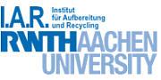 I.A.R. - Institut für Aufbereitung und Recycling an der RWTH Aachen