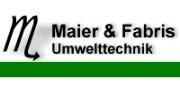 Maier & Fabris GmbH